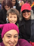 dc-march-selfie