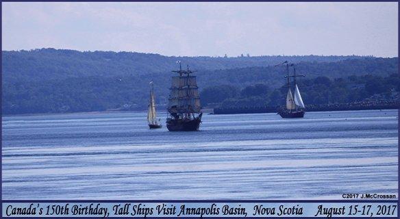 Annapolis IMG_3551 Tall Ships NETSZ1