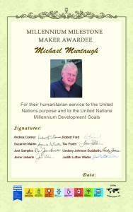 Michael Murtaugh Certificate (3)(1)