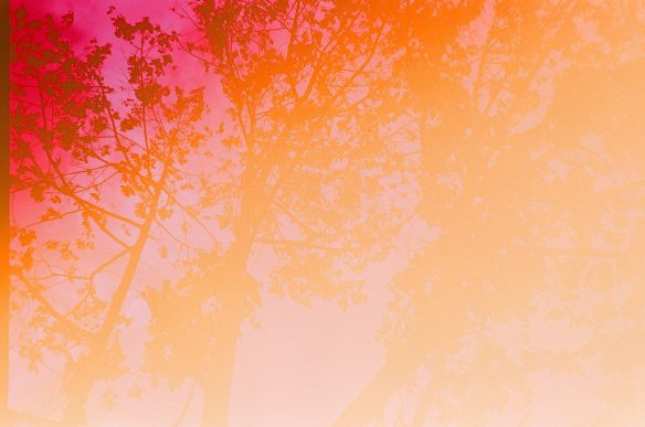 art-background-blur-573130