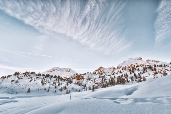 clouds-cold-daylight-1004665