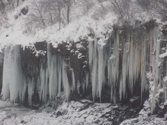giant icicles 012